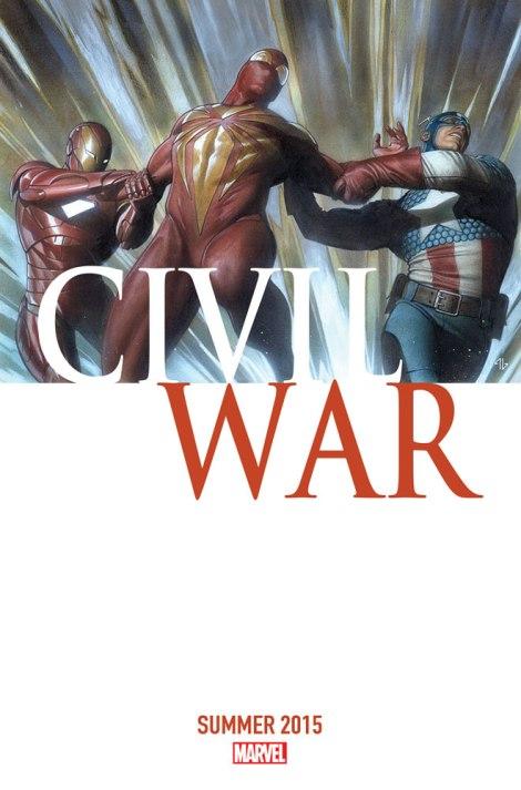 civilwar2015