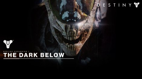 destiny-playstation-3-playstation-4-xbox-360-xbox-one_244889
