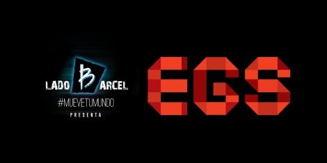 EGS41000