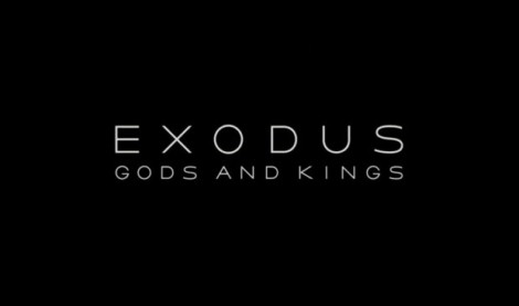 Exodus-Gods-And-Kings-620x366