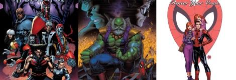Marvel-teaser-header