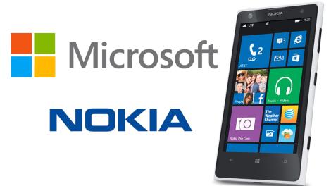 MicrosoftMobileDevices