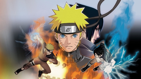 NarutoShippudenUNSG_FeaturedImage_vf1