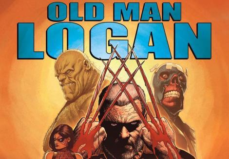 oldmanlogan2