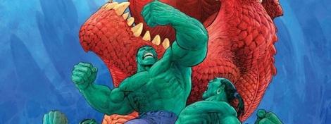 Planet-Hulk-2015-teaser
