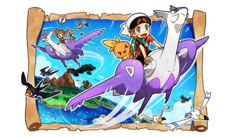 Pokemon-Omega-Ruby-Alpha-Sapphire-latios-latias