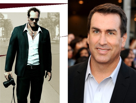 Robb-riggle-frank-west