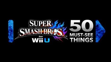 Smash50Thingds