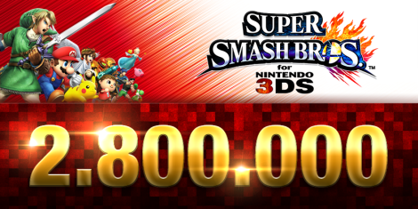 Super-Smash-Bros-ventas