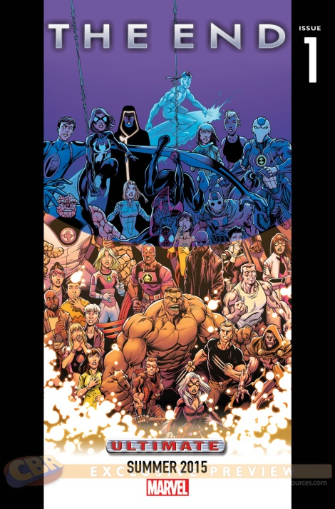 Ultimate-Universe-The-End-2015-teaser-069af