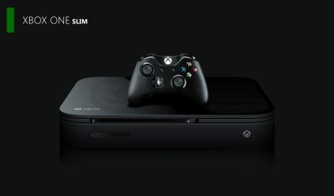 XBOX-One-Slim-500-Go-microsoft