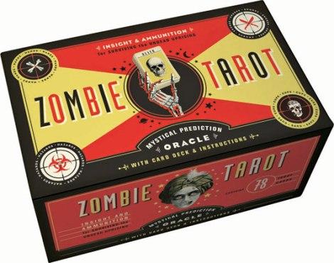 2012-05-20-zombietarot_box