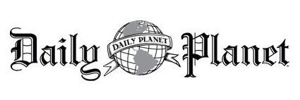 Dailyplanetlogo[1]