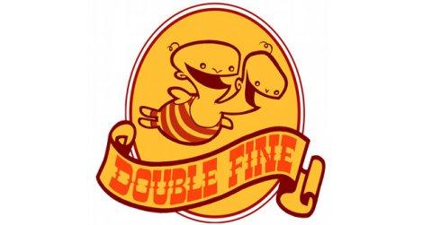double_fine_logo_psd_jpgcopy_20813.nphd_