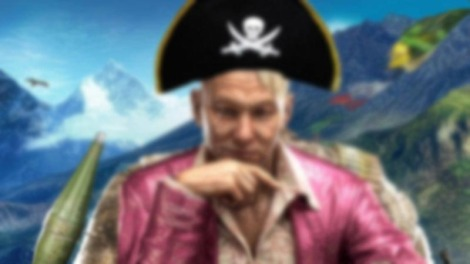 FarCry4pirates