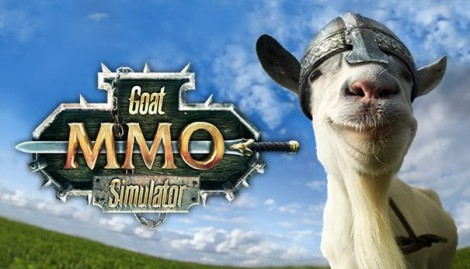 goat_sim_mmo