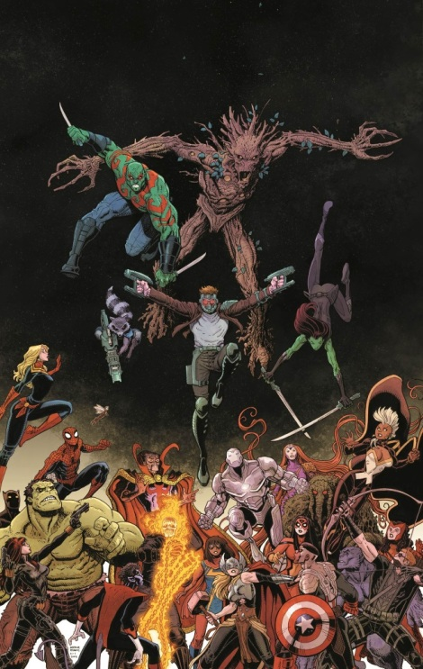 guardians-team-up-1-cover-112552
