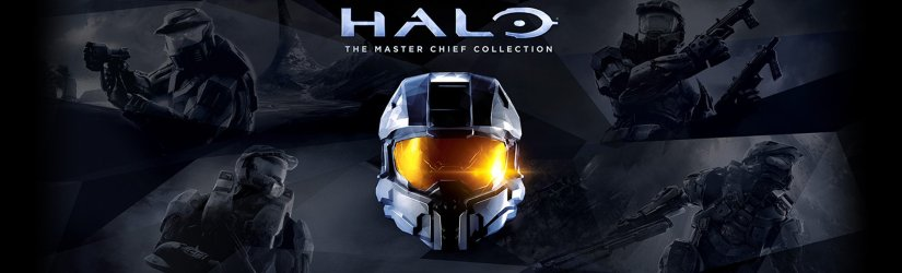 Halo-Master-Chief-Collection-Release-Date-Events