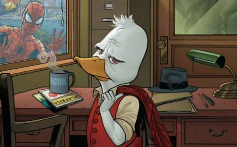 HOWARD-THE-DUCK-02_612x380