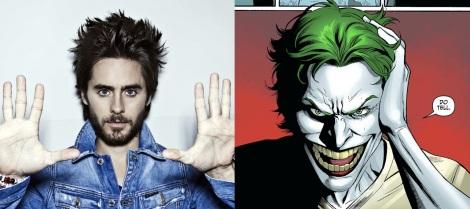 Joker-jared-leto