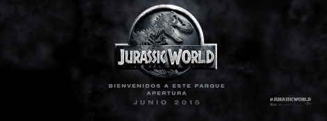 jurassic-World-head