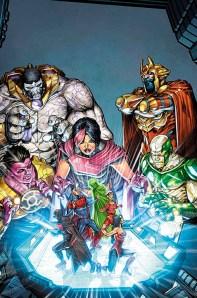Justice_League_3000_Vol_1-11_Cover-1_Teaser[1]