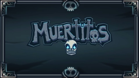 Muertitos 3
