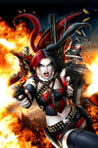 new_suicide_squad_4_by_jprart-d7vpwe3[1]