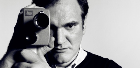 quentin-tarantino-set-to-retire-after-his-10th-film-1