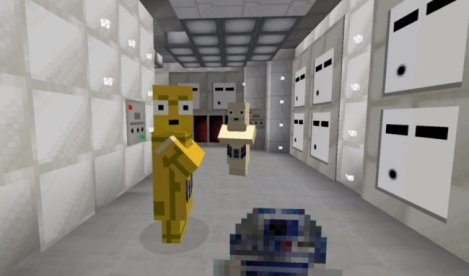 star-wars-minecraft