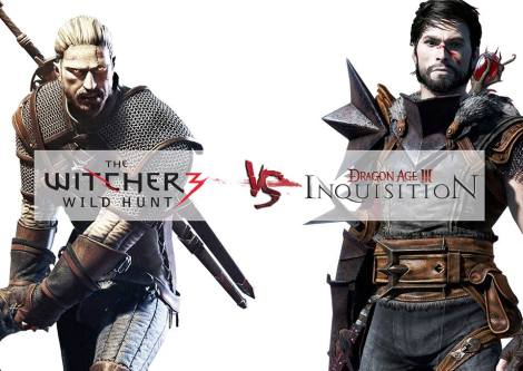 the-witcher-3-vs-dragon-age-inquisition_qzwz-the-witcher-3-vs-dragon-age-3-inquisition-which-rpg-would-you-pick