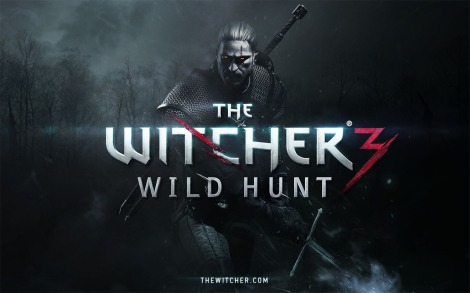 The-Witcher-3-Wild-Hunt-Demo