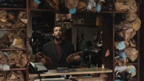 the_cobbler_trailer_still