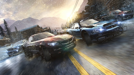 THECREW_PREVIEW_CrewBattleinWhiteMountains_618x348