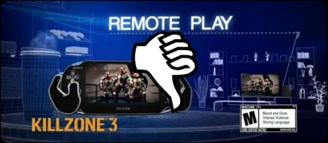 Vita-Remote-Play-Dud