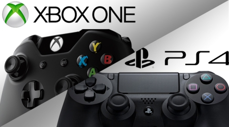 -xbox-one-vs-playstation-4