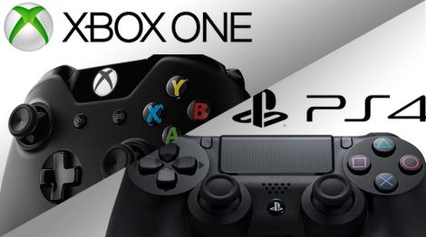 -xbox-one-vs-playstation-4
