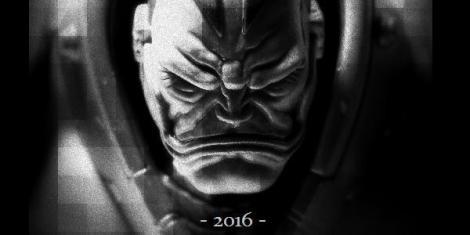 26-X-Men-Apocalypse-Dirigida-por-Bryan-Singer-y-producida-por-20th-Century-Fox-2016-criticsight