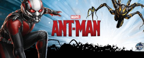 ant-man-yellowjacket-1