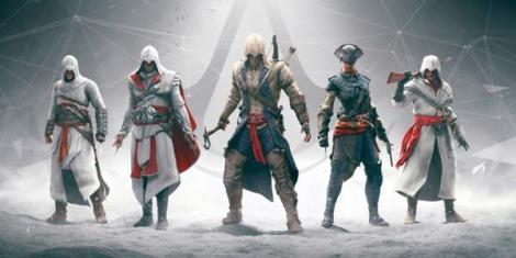 Assassins-Creed-III