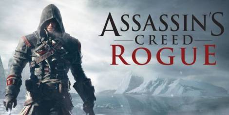 assassins_creed_rogue_cover