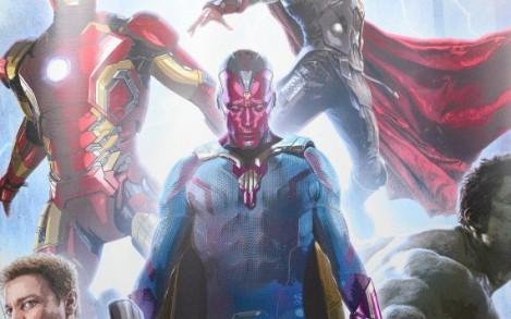 Avengers-2-Promo-Art-The-Vision-570x356