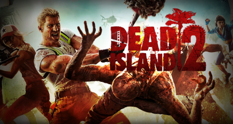 Dead-Island-2-750x400