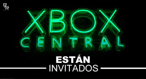 Diseño Xbox