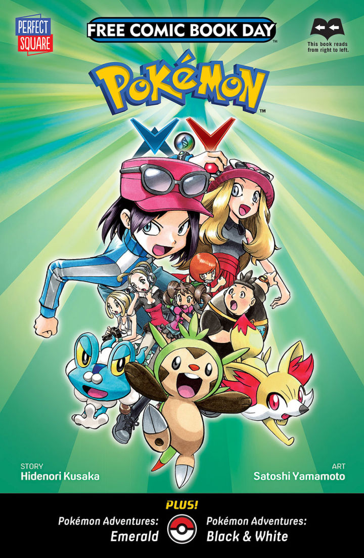 how to download pokemon x and y on pc free