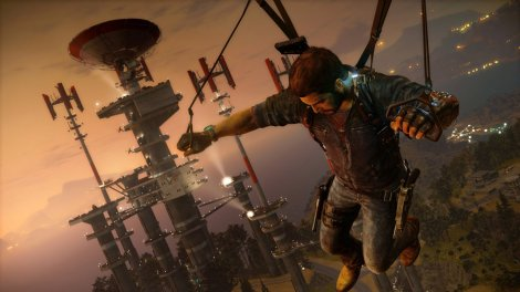 just-cause-3-pc_playstation-4_xbox-one_248227