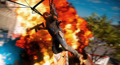 just-cause-3-pc_playstation-4_xbox-one_248229