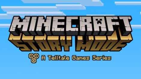 MinecraftSM