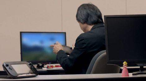 miyamoto_starfox