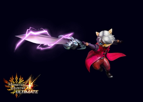 Monster-Hunter-4-ultimate-dante